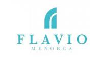 Flavio menorca