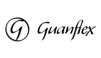 Guanflex