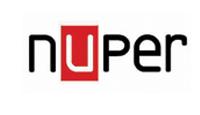 Nuper