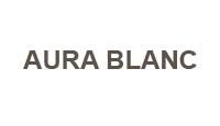 Aura Blanc