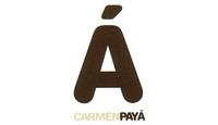 Carmenpayá