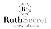 Ruth Secret