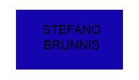 Stefano Brunnis