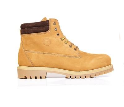 120aa1b9 Bota tipo Panama Jack - Botas y botines - Hombre | comprar zapatos ...