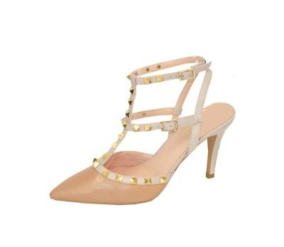 zapatos de fiesta mujer online