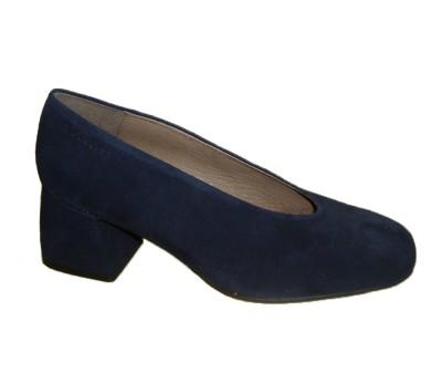 Ante Online Comprar Zapatos Noche Salón Zapato Mujer qYpEEz