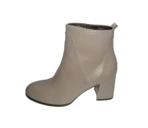 Mujeres Precio Al Mejor Zapatos Nieves En Comprar Plumers Para qnfwtIZZY