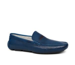 Zapato hombre hecho a mano