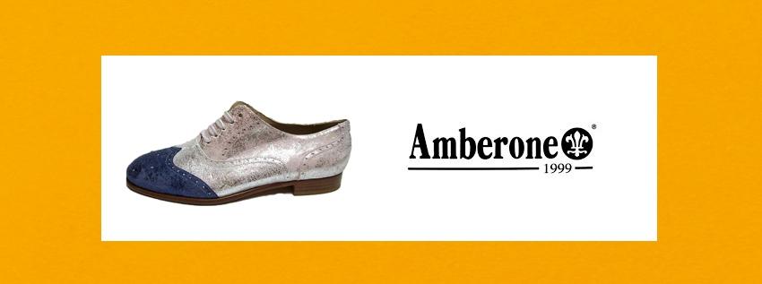 Amberone, comprar zapatos al mejor precio en Nieves Martin tienda online