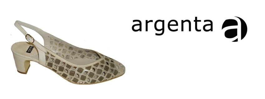 Comprar Zapatos Argenta Mujer