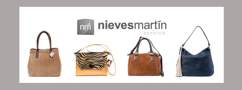 Comprar bolsos mujer online