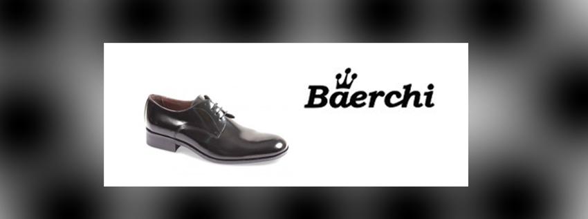 Comprar zapatos baerchi