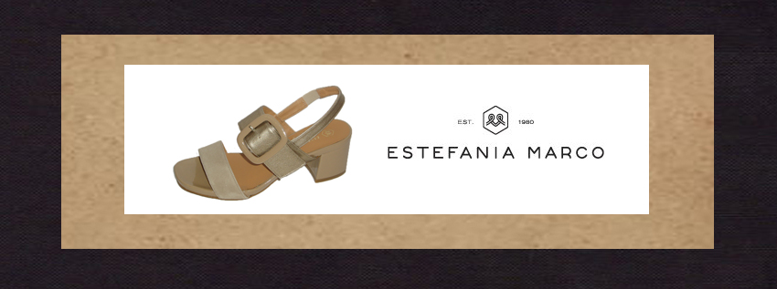 Estefania Compra Martin Zapatos Marco Nieves Online Sandalias VGUqpSzM
