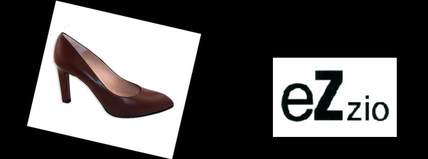 Nieves En Online Disponibles Compra Ezzio Al Precio Zapatos Mejor 8vPmw0yNnO