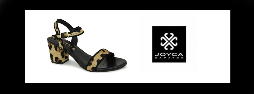 0015535bf Compra online sandalias joyca zapatos nieves martin - Compra online ...