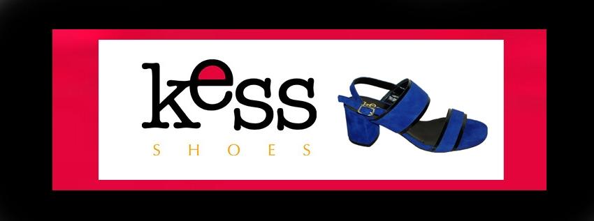 73c8799ede42 Comprar online Kess zapatos nieves martin - Comprar online Kess ...