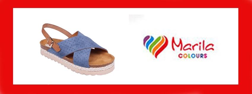 8cb941eb0 Comprar online Marila zapatos nieves martin - Comprar online Marila ...
