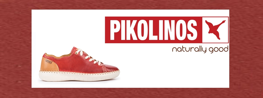 288d16e6a81 Comprar zapatos pikolinos online al mejor precio