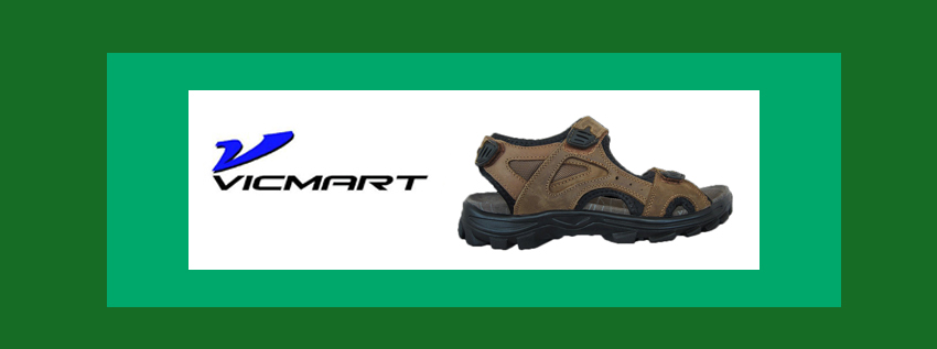 Martin Comprar Online Zapatos Vicmart Nieves kXPiZOu