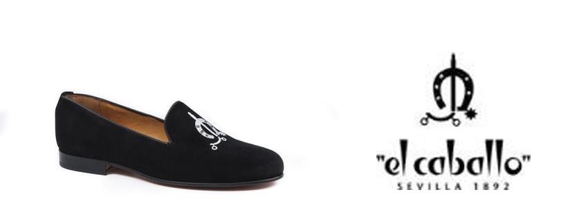 248e3530293 Zapatos y botas El Caballo compra online - Zapatos y botas El ...