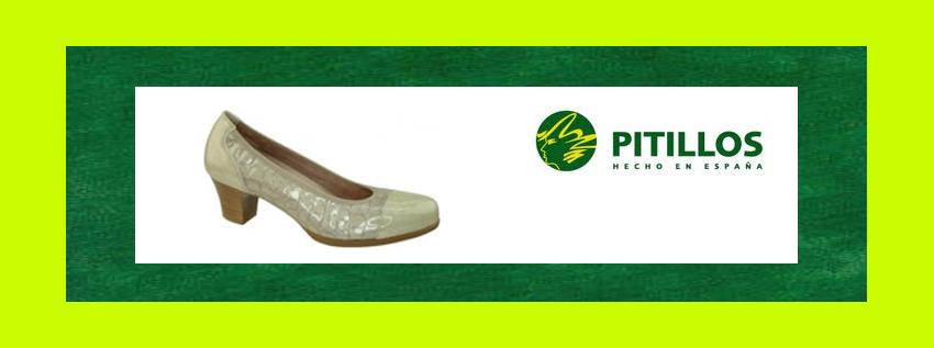 44a0377943f Comprar zapatos Pitillos Precio y Calidad en Nieves Martin | comprar ...